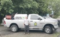 Joe Piscadlo selected as 2021 Norman W. Duzen Community Service Award recipient