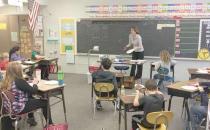 Selectboard talks school-zone speeding, selling the telebusiness center, and marijuana