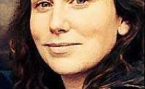 Jane Ellen (Magner) Kamm