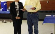 MBACC Plans Annual Dinner, Auction