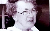 Marshfield WWII vet Harlan Gardner keeps kindness front and center