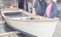 Beals voters approve revised harbor ordinance, float money