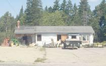'Very successful season' for Mission Housing Rehabilitation Program