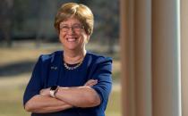 Downeast Community Hospital recognizes volunteers