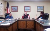 Jonesport-Beals boards to vote on school plan