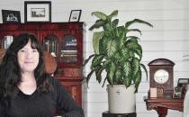 Jonesport nursing home reborn as assisted living facility